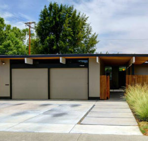 Browse Eichler Homes By Zip Code Silicon Valley Real Estate